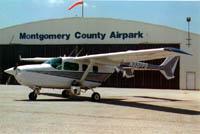 MC-10 plane